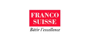 franco suisse