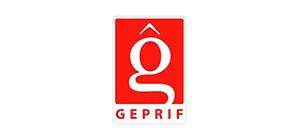 GEPRIF
