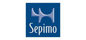 Sepimo