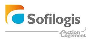 Sofilogis